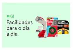 Cupom Multicoisas em Salvador ( Publicado hoje )