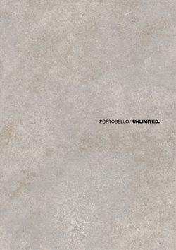 Ofertas Material de Construção no catálogo Portobello em Fortaleza ( Mais de um mês )