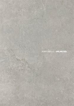 Ofertas Material de Construção no catálogo Portobello em Imperatriz ( Mais de um mês )
