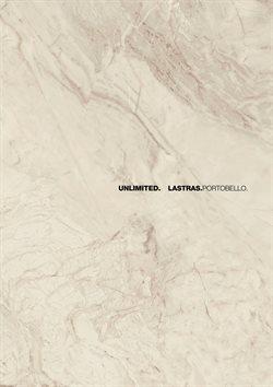 Ofertas Material de Construção no catálogo Portobello em Guarulhos ( Mais de um mês )