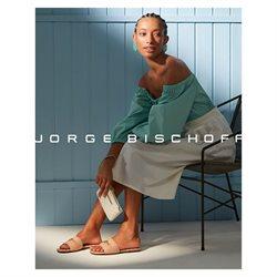Catálogo Jorge Bischoff em Salvador ( Vencido )