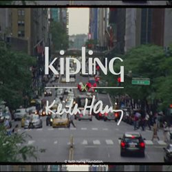 Catálogo Kipling em Diadema ( Vencido )