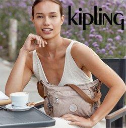 Catálogo Kipling ( 19 dias mais )