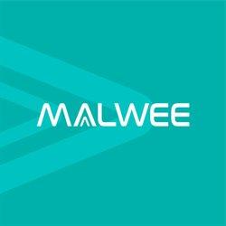 Catálogo Malwee em Recife ( Vencido )