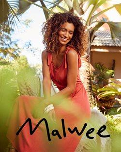 Catálogo Malwee em Salvador ( Publicado a 2 dias )