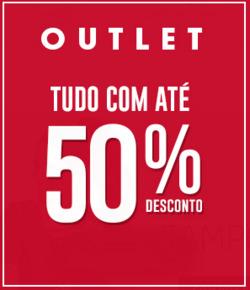 Promoção de Malwee no folheto de São Paulo