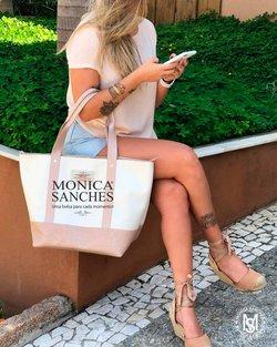 Catálogo Monica Sanches em Recife ( 23 dias mais )