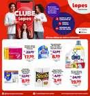 Catálogo Lopes Supermercados em Sorocaba ( Vencido )
