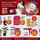Catálogo Lopes Supermercados em Sorocaba ( 3 dias mais )
