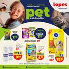Catálogo Lopes Supermercados em Sorocaba ( Vence hoje )