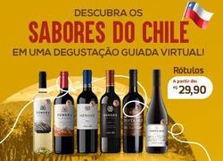 Cupom Lopes Supermercados ( Publicado a 2 dias )