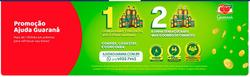 Cupom Lopes Supermercados em Santo André ( 5 dias mais )