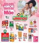 Catálogo Supermercados Unidos ( 9 dias mais )