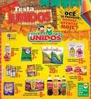 Catálogo Supermercados Unidos ( Publicado a 3 dias )
