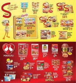 Ofertas de Sadia no catálogo Supermercados Unidos (  4 dias mais)