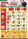 Ofertas Supermercados no catálogo Villefort Atacadista em Divinópolis ( Vence hoje )