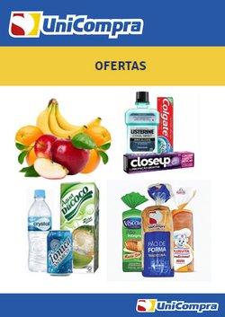 Ofertas de panettone no catálogo Unicompra (  Publicado hoje)