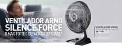 Promoção de Cook Eletroraro no folheto de Belo Horizonte