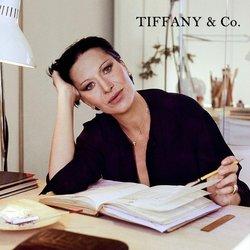 Ofertas de Tiffany & Co no catálogo Tiffany & Co (  11 dias mais)