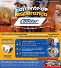 Catálogo Supermercados Condor em Maringá ( Vencido )
