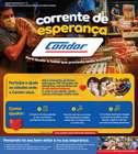 Catálogo Supermercados Condor ( Publicado a 2 dias )