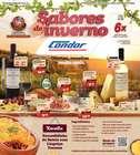 Catálogo Supermercados Condor ( Publicado hoje )