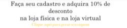 Promoção de Alianças BH no folheto de Belo Horizonte