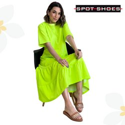 Ofertas de Spot Shoes no catálogo Spot Shoes (  5 dias mais)