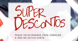 Promoção de Taco no folheto de Rio de Janeiro