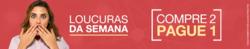 Promoção de Bifarma no folheto de São Paulo