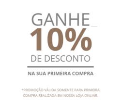 Promoção de Vila romana no folheto de São Paulo
