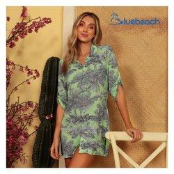 Ofertas de Blue Beach no catálogo Blue Beach (  21 dias mais)