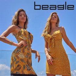 Catálogo Beagle ( Vencido )