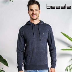 Ofertas de Beagle no catálogo Beagle (  12 dias mais)