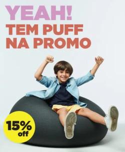 Cupom FOM em Porto Alegre ( 3 dias mais )