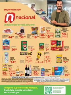 Catálogo Mercadorama (  4 dias mais)