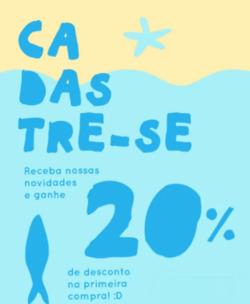 Promoção de Bebês, acessórios e brinquedos no folheto de A Fábula em Carapicuíba