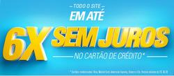 Promoção de Drogão Super no folheto de Ribeirão Preto
