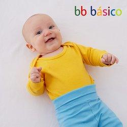 Ofertas Brinquedos, Bebês e Crianças no catálogo bb básico em Fortaleza ( 22 dias mais )