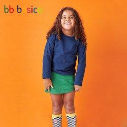 Catálogo bb básico (  14 dias mais)