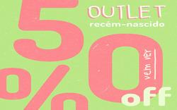 Promoção de bb básico no folheto de Rio de Janeiro