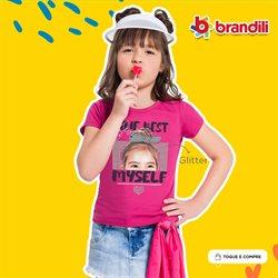 Catálogo Brandili ( 25 dias mais )