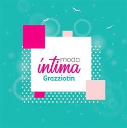 Ofertas Lojas de Departamentos no catálogo Grazziotin em Alvorada ( 4 dias mais )