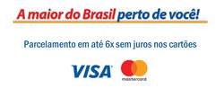 Cupom Rede Construir em Fortaleza ( 21 dias mais )