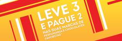 Cupom Dufry em Recife ( 7 dias mais )