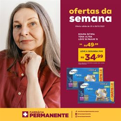 Catálogo Farmácia Permanente ( Vencido )