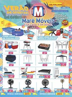 Ofertas Lojas de Departamentos no catálogo Maré Mansa em Campina Grande ( 12 dias mais )