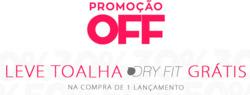 Promoção de Altenburg Store no folheto de São Paulo