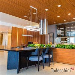 Ofertas Casa e Decoração no catálogo Todeschini em Canoas ( Válido até amanhã )