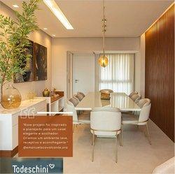 Catálogo Todeschini ( Vencido )